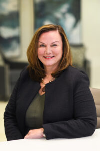 Lori Thompson   Southeast Mortgage